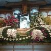 みんなの心に残るお葬式とは