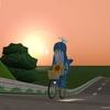 サイクリング meet-me