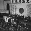 昨日のTBSラジオ「日本全国8時です」の内容~過去に今と同じ改憲を問う選挙があった!?~