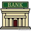 銀行の窓口で投資信託の「新商品」は要注意で買ってはいけない