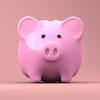【平成最後の金曜日】お金の価値を最大限まで活かす為にはどうしたらよいのかという話。