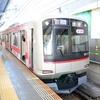東横線5177F