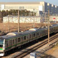 東海道 線 新 駅