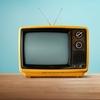 老齢の父のケーブルテレビの解約
