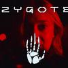 恐怖の接合体クリーチャー襲来、ニール・ブロムカンプ監督『ザイゴート(原題:ZYGOTE)』本編映像が遂に公開!