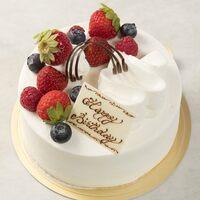 東京23区で一度は買いたい誕生日ケーキ!口コミで高評価のケーキ屋さん12選!【2019年7月更新版】