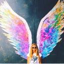 誕生死を乗り越えて✳︎新しいいのちを迎えました✳︎             〜angelつばさが教えてくれたこと〜
