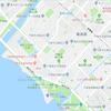 検見川浜コアジサシ保護区 今年度のご報告