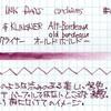 #0103 ROHRER & KLINGNER Alt-Boudeaux