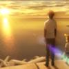 【五島列島 福江島】アニメ版ばらかもん 舞台探訪(聖地巡礼)