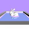 【Unity】Shaderでオブジェクトの交差位置に色をつける