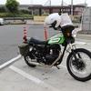 自転車下見その3&鎌倉へ行ってきた