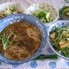 挽肉カレー