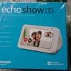 《Amazon》Cyber Monday(サイバーマンデー)で購入したEcho Show 5とFire TV Stick