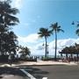 ハワイ旅行に行ってきた!出発当日の流れ【デルタ航空】.