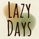 Lazy Days - 英語育児の成果と未来 -