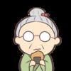 90歳を過ぎたおばあちゃんとカラオケについて話していたらカオス状態になった件