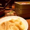 お腹いっぱい食べたいから『しゃぶしゃぶ温野菜 金山駅前店』