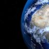 テラ(地球)からの伝言⑦