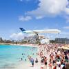 安全性に優れる世界の格安航空会社ランキング(LCCのトップ10)