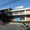 台鐵縦貫線駅巡り-29:竹北車站