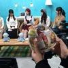 【10月23日】『ナナイロ〜SUNDAY〜』プレイバック!169