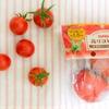 トマト栽培反省会