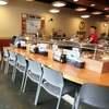 ハワイ島旅行記② 【ATMでお金の引出し方】&ハワイの回転寿司はカリフォルニアロールが回る!!