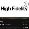 High Fidelityやろうと思ったら終わってた【VR】
