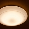 LEDのライトは本当に10年もつのでしょうか?