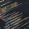 PHP:複数ファイルのアップロードへの対応方法