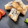 メジナの唐揚げの作り方レシピ|フワフワでいくらでも食べれるほど旨い