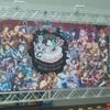 2020.2.15-16 @大阪  京セラドーム大阪 アイドルマスターシンデレラガールズ「THE IDOLM@STER CINDERELLA GIRLS 7thLIVE TOUR Special 3chord♪ Glowing Rock!」