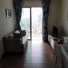【タイ現地採用の住居】こんなコンドミニアムに住んでました