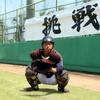 【パワプロ2020・再現】辻本 勇樹(NTT東日本)