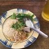 【チョップスティックス@吉祥寺】都内で本格的なベトナム料理が食べられるお店