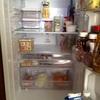 【家計】買わない週間を実施したら食料が底をついた。かっらぽの冷蔵庫がなんだかいい感じ♪