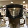 コーヒーフィルター金属製のメリットデメリット