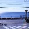 江ノ島イルミ&ライトアップ巡り