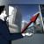 <News!>coincheck、アフィリエイト報酬支払い対象通貨拡大