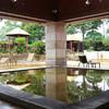 Let's 温活!バリリゾート風の温泉&岩盤浴『リスパ印西』をガチ常連が紹介