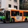 東京都交通局 L-N419