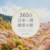 自転車日本一周の決意