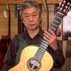 横尾俊佑クラシックギター製作講座 開催!9月17日(土)15:00~