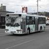 鹿児島交通(元西武総合企画) 1514号車