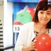 菊池桃子「ママの瞳を逮捕する」 『50キュン恋愛物語』
