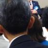 【みんな生きている】シェーンバッハ・サボー(17)/増元るみ子さん