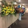 「パーティーマン2 ~潮騒の唄~」発売記念イベントツアーファイナルに行ってきました。