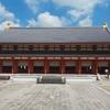 奈良・薬師寺は歴史的な年を迎える?!?!