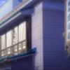 【考察記事】ラブライブ!サンシャイン‼︎ 第7話「TOKYO」